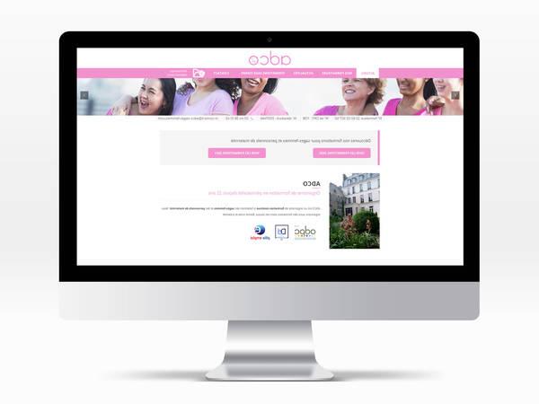 Créateur site internet